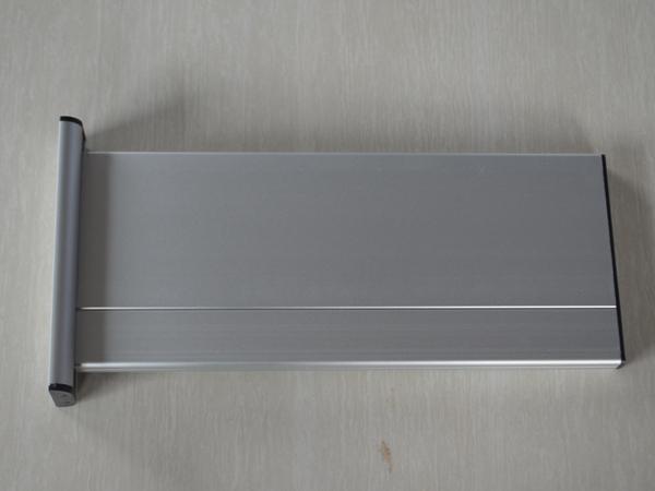 3+9×28双面铝